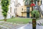 Хостел La Controra Hostel Naples