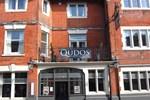 Гостевой дом Qudos