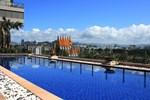 Отель Le Parker Hotel Sanya