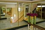 Отель Hotel Brignole