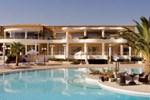 Moevenpick Resort & Thalasso Crete