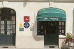 Отель Citotel Le Volney