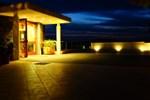Отель Hotel Il Querceto