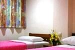 Отель Town Inn Hotel