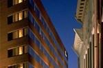 Отель Omni Charlottesville Hotel