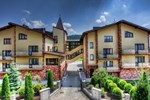Отель Hotel Beata