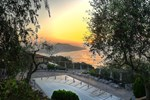 Апартаменты Gocce Di Capri