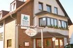 Гостевой дом Hotel Refrather Hof