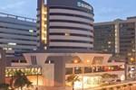 Отель Sonesta Hotel Guayaquil