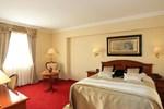Отель Hotel Niko