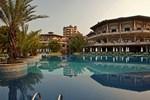 Отель Papillon Zeugma Hotel Antalya