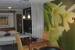 Отель Hotel de Moriaan