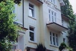 Wohlfühlhotel Saxonia