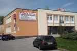 Penzion PKO Nitra