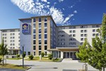 Best Western Plus iO Hotel