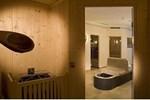 Отель Hotel Bruno