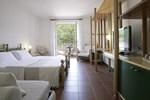 Апартаменты Residenza Sant'Anna Del Volterraio