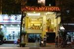 Asian Ruby 4 Hotel