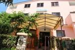 Апартаменты Apartments Romano