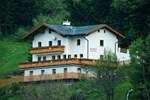 Апартаменты Haus Dorfblick