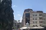 Отель Hotel Square