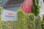 Hotel Hildebrandt's