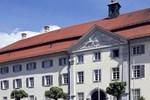 Гостевой дом Tagungshaus Schönenberg
