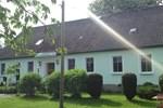 Гостевой дом Landgasthaus & Pension Gestüt Lindenhof