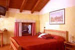 Country Hotel Al Gallo