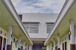 Гостевой дом Sunan Bonang Asri Homestay