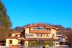 Отель Albergo Da Gildo