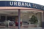 Отель Urbana Suites