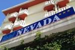 Отель Hotel Nevada