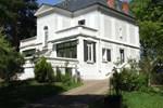 Мини-отель L'Orangerie
