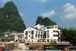 Xitang River View Hotel Yangshuo