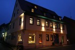 Гостевой дом Alter Ackerbuergerhof