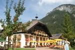 Гостевой дом Landgasthof Leopoldhof