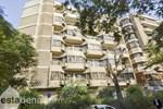 Maadi Int. Center & Apartment