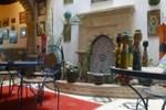 Casa Di Carlo