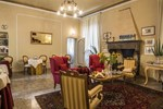Мини-отель Relais San Lorenzo