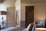 Отель Hotel Du Grand Cerf & Spa