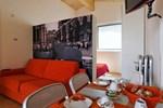 Апартаменты Eco BB Venice