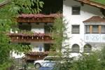 Haus Bachstelze