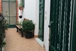 Отель Residenza Sole