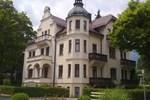 Hotel Garni Steiermark