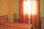 Отель Hotel Colombié