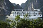 Отель Halong Emotion Cruises