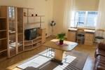 Апартаменты Gonsiori 3 Apartment