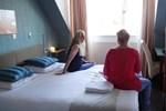 Отель Hotel de Smittenberg