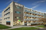 Апартаменты Quest Bundoora Serviced Apartments